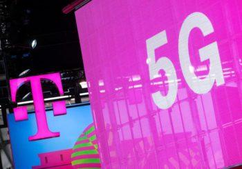 Crnogorski Telekom 5G network in Montenegro